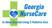Georgia NurseCare (new) Logo